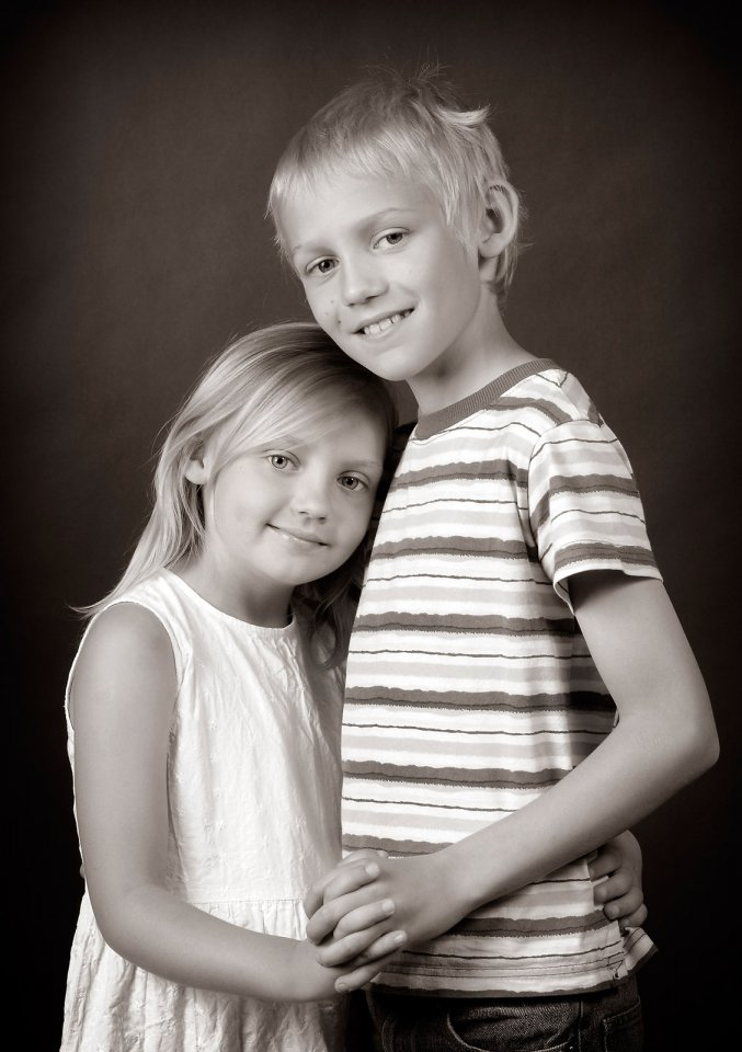 barnfotografering_andreas_and_linnea_3094