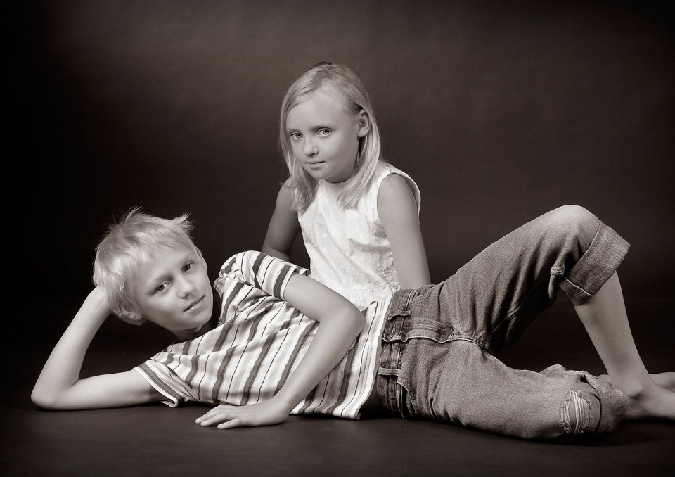 barnfotografering_andreas_and_linnea_3115