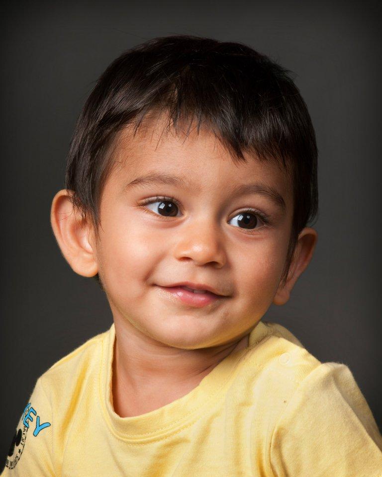 barnfotografering_arman-6013
