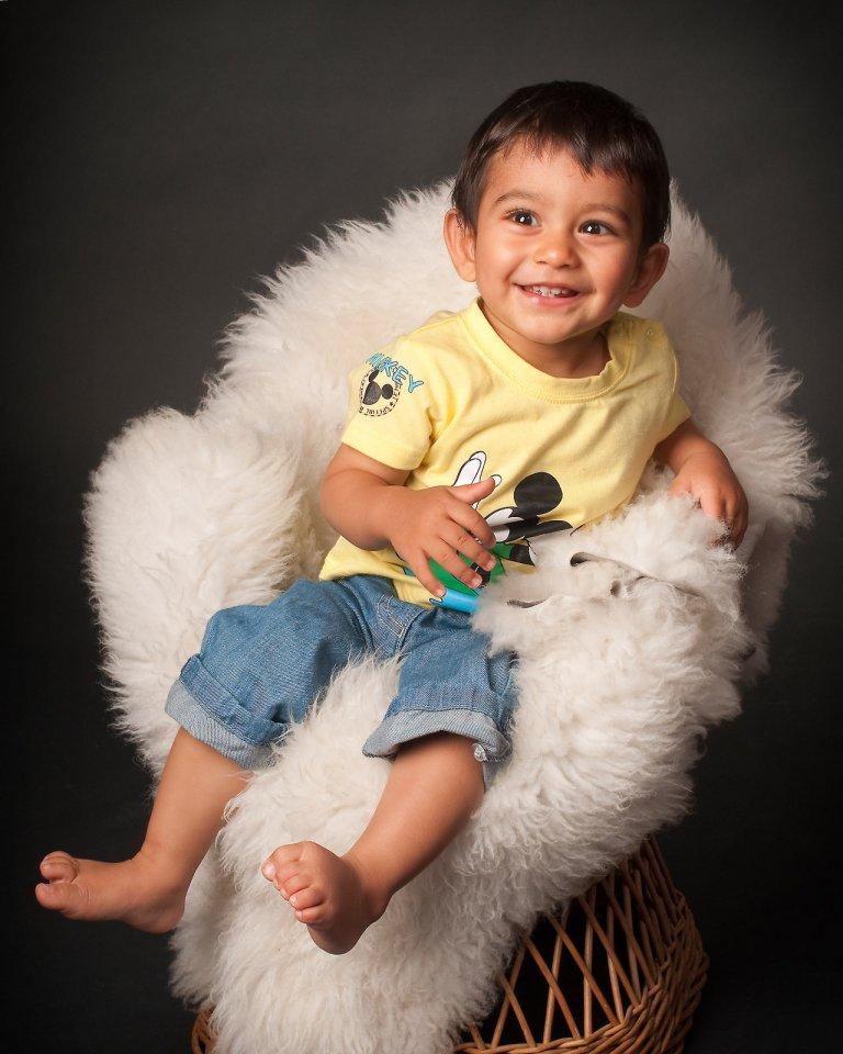 barnfotografering_arman-6045