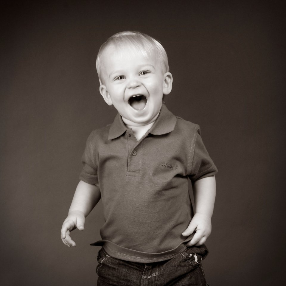 barnfotografering_arvid-8951svv