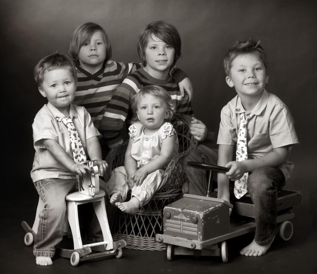 barnfotografering_fembarn-2032br