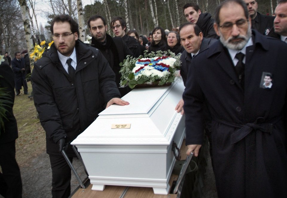 fuats-begravning-5389