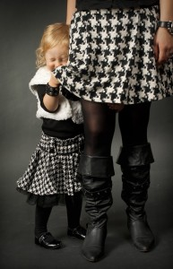 barnfotografering_leia-0776svv