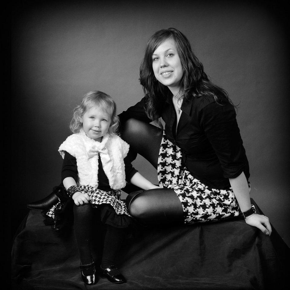 barnfotografering_leia-0811svv