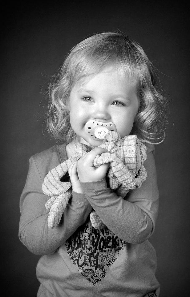 barnfotografering_leia-0838svv