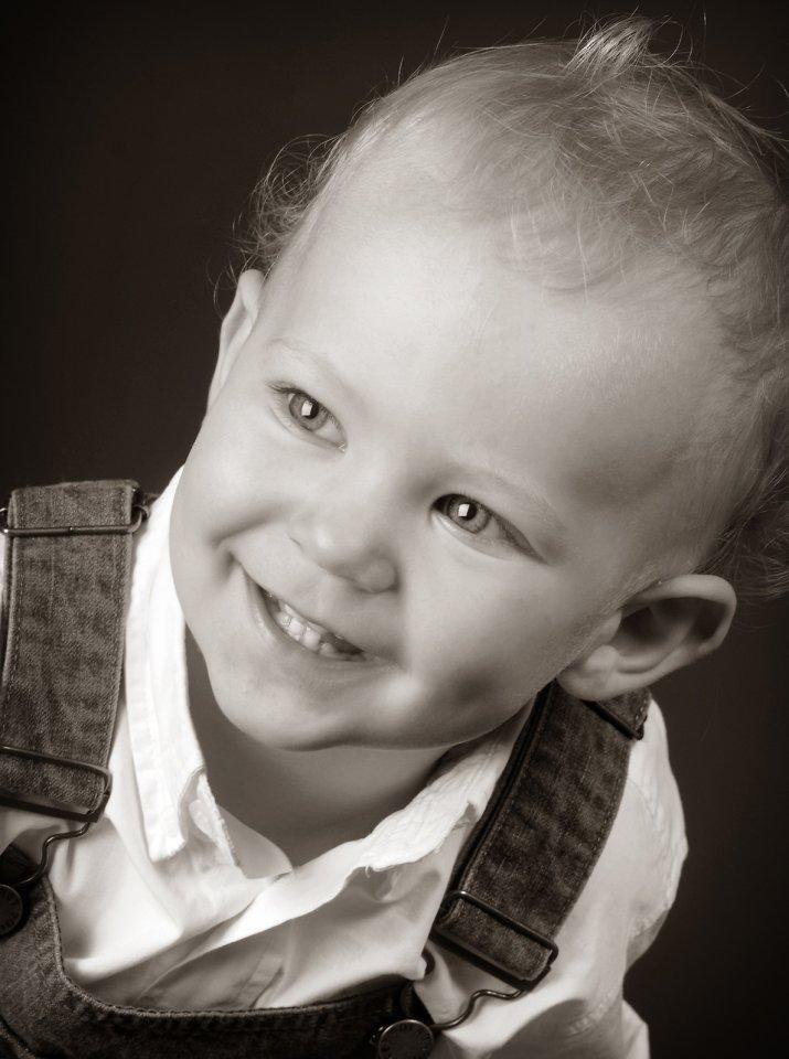 barnfotografering_maxherman7033br