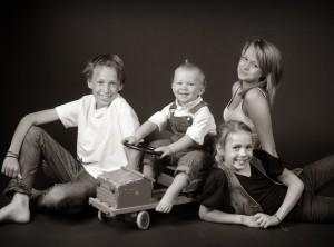 barnfotografering_maxherman7120br
