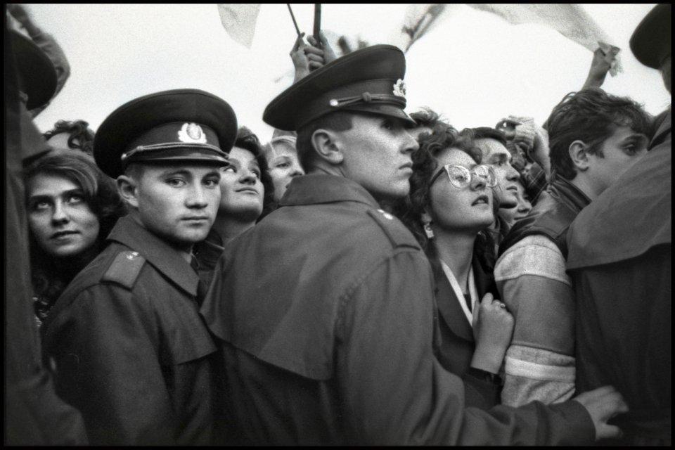 next stop soviet 1-4