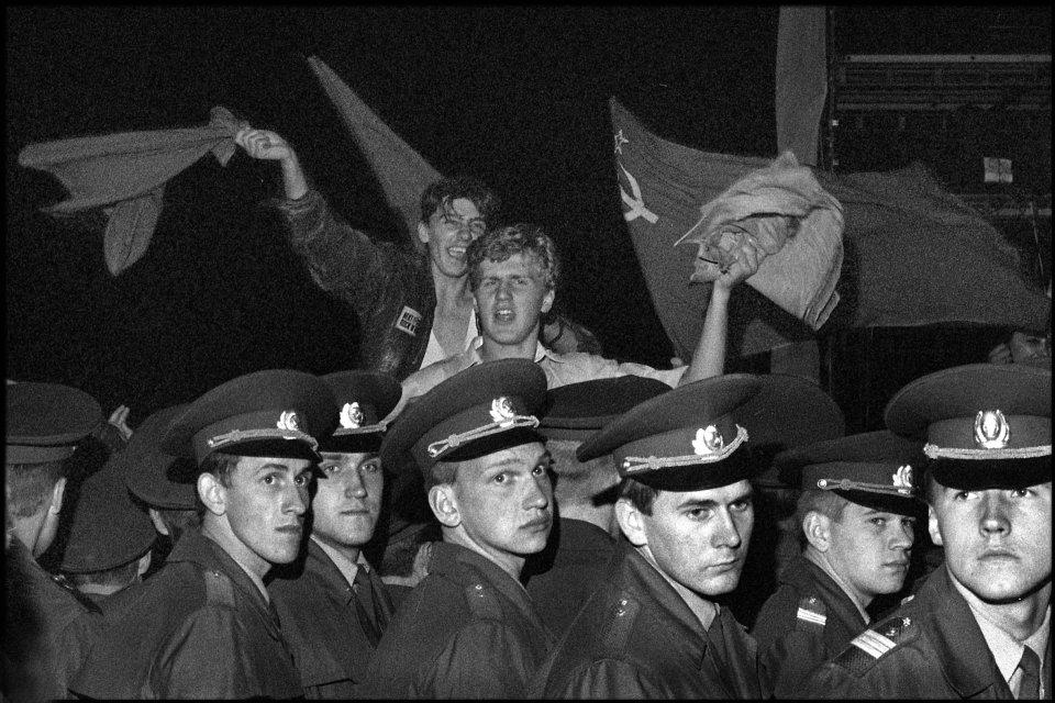 next stop soviet 165