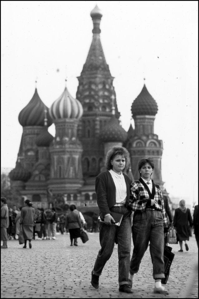 next-stop-soviet-285