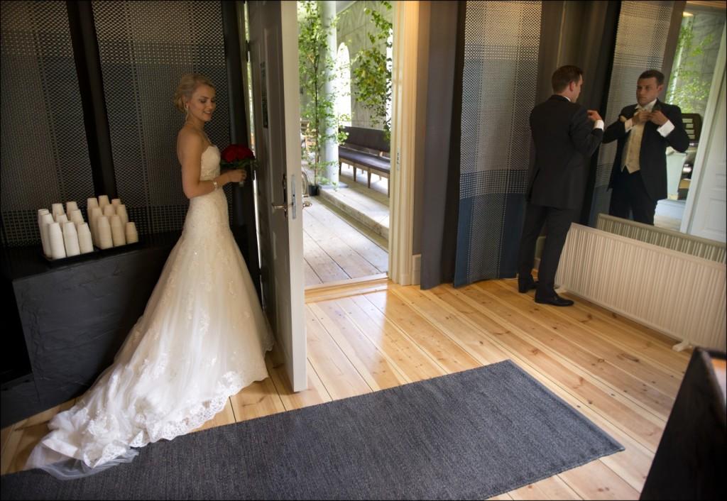 bröllopsfotograf_ouliana&daniel-4669