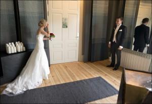 bröllopsfotograf_ouliana&daniel-4676