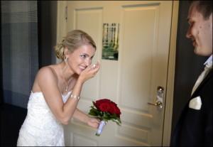 bröllopsfotograf_ouliana&daniel-4681