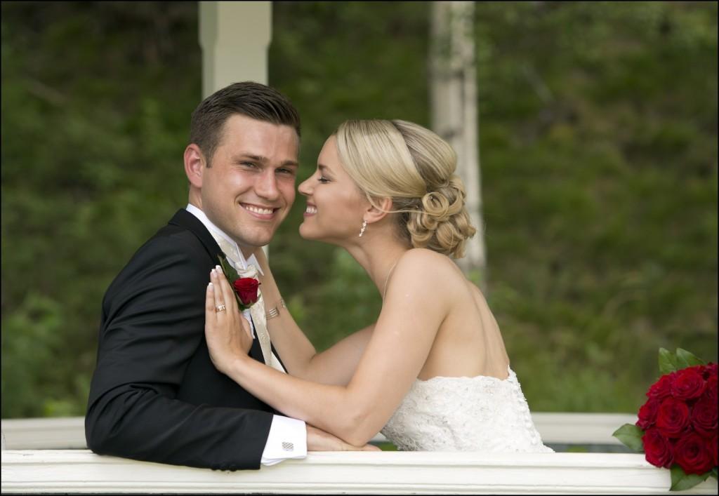 bröllopsfotograf_ouliana&daniel-4731