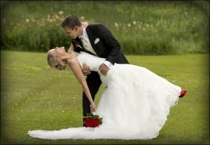 bröllopsfotograf_ouliana&daniel-4859