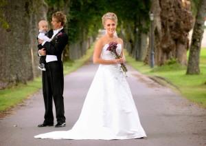bröllopsfotografering_a_and_l-9725_2