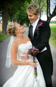 bröllopsfotografering_a_and_l-9772_2