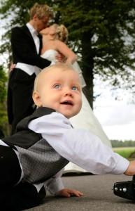 bröllopsfotografering_a_and_l-9819_2