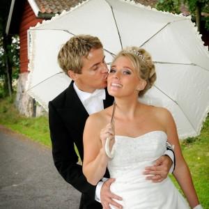 bröllopsfotografering_a_and_l-9914_2