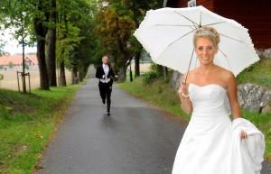 bröllopsfotografering_a_and_l-9922_2