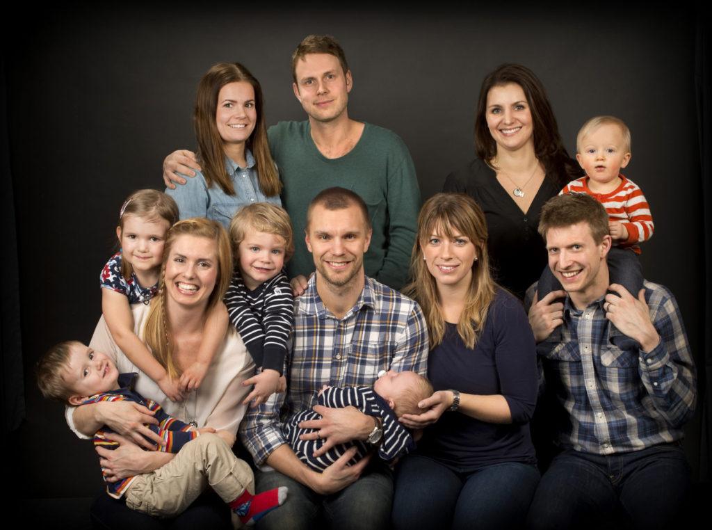 familjefotografering_andrea-3353(40x30)