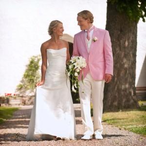 bröllopsfotograf_d_and_e-5018b