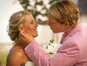 bröllopsfotograf_d_and_e-5037