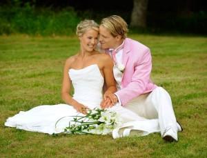 bröllopsfotograf_d_and_e-5093