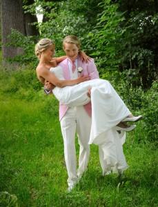 bröllopsfotograf_d_and_e-5133