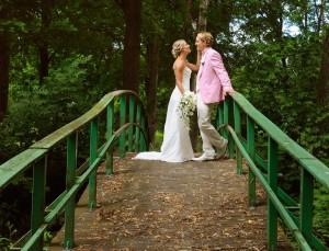 bröllopsfotograf_d_and_e-5180