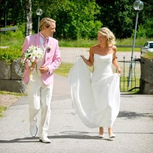 bröllopsfotograf_d_and_e-5216