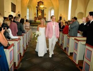 bröllopsfotograf_d_and_e-5317