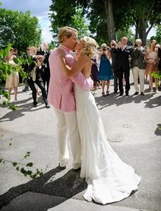bröllopsfotograf_d_and_e-5375