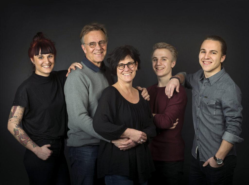 familjefotografering_edlund-8894(24x18)