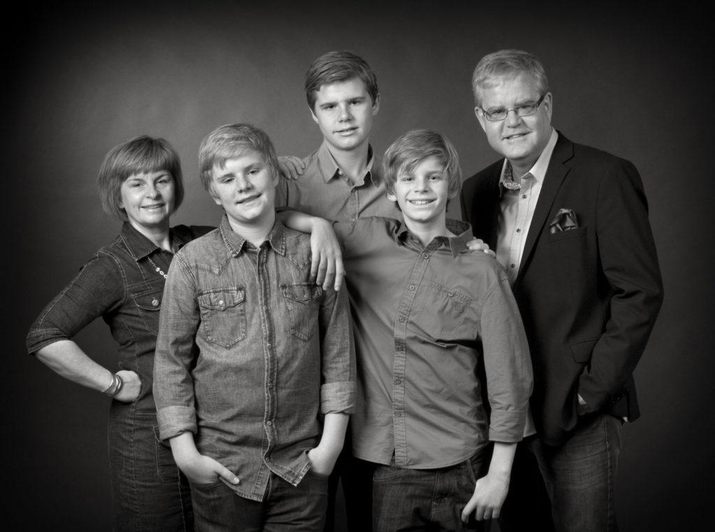 familjefotografering_elisabeth-5331