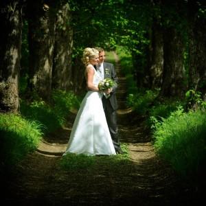 bröllopsfotografering_g_and_e-1515