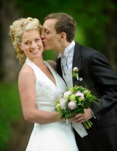 bröllopsfotografering_g_and_e-1529
