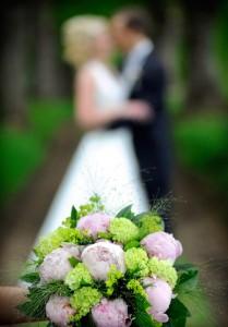 bröllopsfotografering_g_and_e-1538