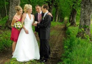 bröllopsfotografering_g_and_e-1561