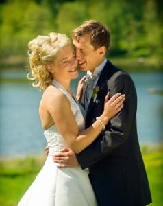 bröllopsfotografering_g_and_e-1646