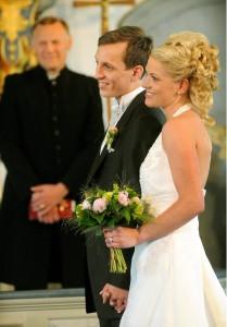 bröllopsfotografering_g_and_e-1809