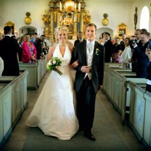 bröllopsfotografering_g_and_e-1828