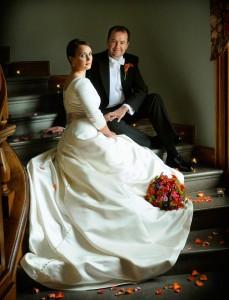 bröllopsfotografering_k_and_s-8602