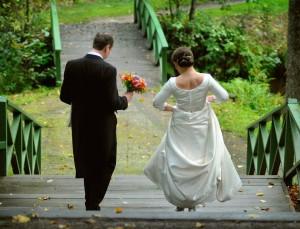 bröllopsfotografering_k_and_s-8689