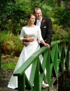 bröllopsfotografering_k_and_s-8739