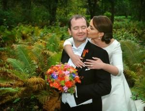 bröllopsfotografering_k_and_s-8777