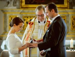 bröllopsfotografering_k_and_s-8843