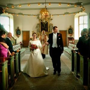 bröllopsfotografering_k_and_s-8877b
