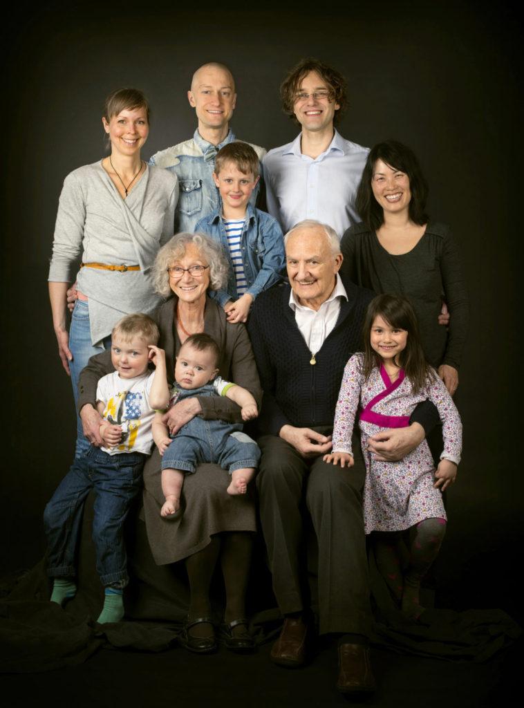 familjefotografering_kirrander-9722(18x24)